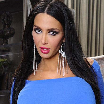 hot babe amy anderssen